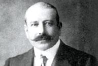 Porquerolles, François Joseph Fournier